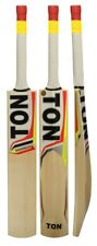 Cricket Bat Kashmir Willow SS TON Maximus by Sunridges