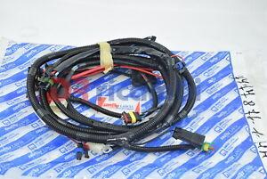 Zusammen Strahl Kabel Klimaanlage Conditioner LANCIA Dedra - LANCIA 7777874