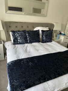 kylie minogue bedding Cushion