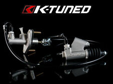 K-TUNED COMPLETE CMC & SLAVE KIT FOR HONDA ACURA DC5 EP3 CIVIC SI 06-15TSX 04-08