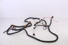 Polaris Snowmobile Xcsp Wiring Diagram on