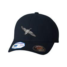Canadian Goose Flexfit® Pro-Formance® Embroidered Cap Hat
