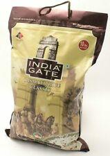 India Gate Basmati Rice Classic 10 lb. White