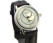 RAKETA Kopernik soviet vintage wristwatch mechanical USSR
