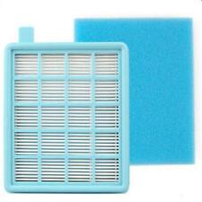 HEPA Filter Kit For PHILIPS FC8635 FC8470 FC8471 FC8472 FC9322 Vacuum Cleaner