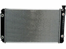 For 1992-1995 GMC K1500 Suburban Radiator 57778KX 1994 1993 5.7L V8