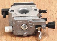 Zama OEM Carburetor for Stihl FS38 HS45 FS45 FC55 FS310 Trimmer