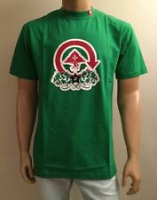 LRG Lifted Research Group Men's T-Shirt Size L