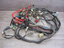 Quad ATV TGB Target 525 4x2 B j.09 Kabelbaum Hauptkabelbaum TGB-924931A