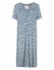 Marks and Spencer Jersey Regular Size Clothing for Women