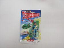 1994 Thunderbirds Virgil Tracy figure by Matchbox SEALED