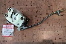 Mitsubishi Mirage RH Door Lock MB321446 2 & 3 Door Genuine New OEM Ansei R