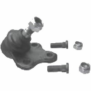 Protex Ball Joint Front Left Lower fits Toyota Camry (ACV40R,ASV50R) - BJ1172L