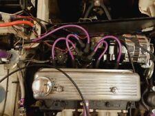 Triumph Toledo 1500 /& 1500TC tc SC 1971-76 4 CHAMPION SPARK PLUGS replace N12Y