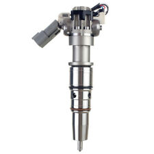 Remanufactured Fuel Injector EX638489 Delphi