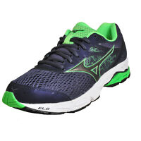 Mizuno Wave Equate 2 Men's Premium Running Shoes Fitness Gym Trainers