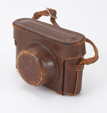SHINANO CASE FOR PIGEON/131960