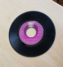 JR WALKER & THE ALL STARS I Don't Want To Do Wrong Soul Walk In The Night vinyl