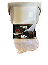Peloton Cycling Shoes Size 38 (UK 5)