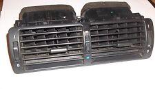 99-05 BMW E46 330 325i Center A/C Heat Air Vent