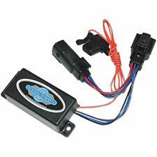 Badlands M/C Products Load Equalizer III For 2014 To 2016 Touring Models-LE-CB-D
