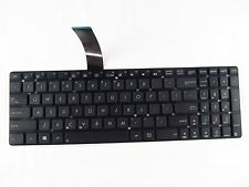 ASUS R500 R500A R700V Keyboard - US English