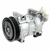 Denso Compresseur Air Conditionné Pour Peugeot Partner MPV 1.6 66KW