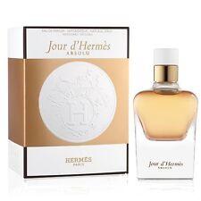 Hermes JOUR D'HERMES ABSOLU Eau de parfum EDP 30ml - DONNA originale NO TESTER
