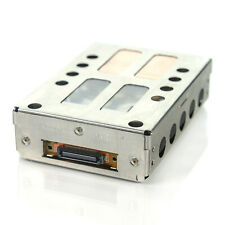 """Panasonic ToughBook CF-29 2.5"""" Hard Drive Caddy MD2154 MD2155 w/ IDE Connector"""