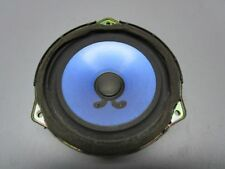 Lautsprecher Box vorne 963203E000 KIA SORENTO I (JC) 2.5 CRDI