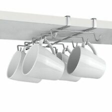 Metaltex Kitchen Hooks