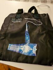 Paul Mitchell Neuro Motion Dryer Bag