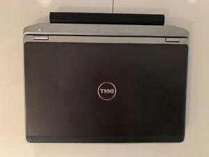 Fast Dell Latitude E6220 - i5-2.5GHz - 8GB RAM - 320GB HDD, Ubuntu 21.04