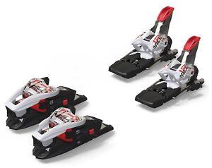 Ski Bindung Marker Race X-CELL 12 Rennbindung Z 4-12 Skibindung