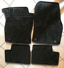 Fußmatten Set (Gummimatten) für Opel Astra H ab 03/2004 Fa. Petex