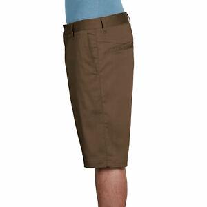 """Volcom Men's Vmonty 22"""" Stretch Chino Short"""