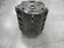 1967 427 390/400HP engine block  3904351 C-31-7