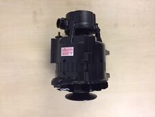 MITSUBISHI COLT OE GENUINE RMFD ALTERNATOR