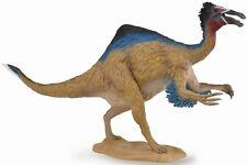 Deinocheirus 29 cm Dinosaurier Deluxe 1:40 Collecta 88778          Neuheit 2017