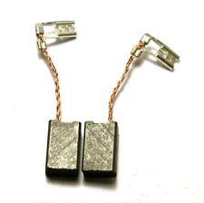 Kohlebürsten Hilti TE 106, TE 30, TE-C-AVR