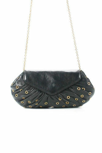e650a13a685 Sell Lauren Merkin Leather Shoulder Bags for Women   eBay