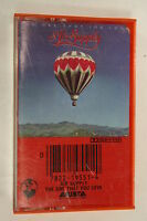 The One That You Love by Air Supply (Audio Cassette)