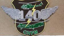 Vietnam 140 CHFM (UH-1 Huey) and Bottom part is  H-21 Shawnee