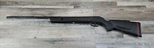 Gamo Varmint - Break Barrel, Spring Piston .177 Cal Air Rifle - 1250fps
