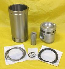Piston Liner Kit for Caterpillar 3300 Engines Machines Truck 16:1 1684531 0R3043