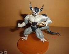 DRAGONBALL Z toy FREEZA frieza VILLAIN posing FIGURE series STAND unifive