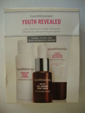 BareMinerals- YOUTH REVEALED STARTER KIT- NORMAL TO DRY SKIN- BNIB