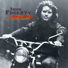 John Fogerty - Deja Vu (all Over Again) [New CD]