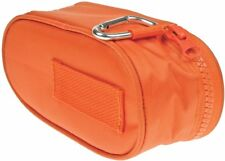 Small Insulated Medpac
