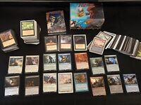 MTG Magic 22 Card lot Beta Unlimited Revised Foil OOPS Vintage Cards EX Uncommon